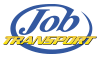 Jobtransport.com
