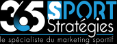SPORT Stratégies : Marketing sportif, Sponsoring, Actualités sport business
