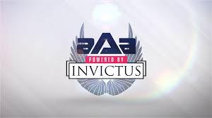 Team aAa by Invictus : un retour réussi